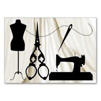 Sewing, Alteration, and Repair