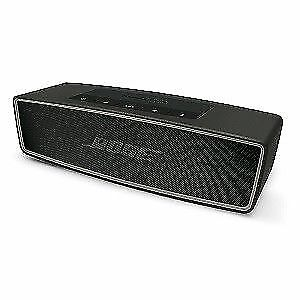 AWESOME SALE ON PHILLIPS-SONY- SAMSUNG-JBL WIRELESS SPEAKER!!!