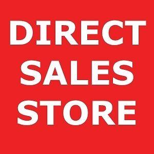 DirectSalesStore