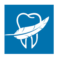 FT Dental hygienist wanted for South Edmonton maternity leave