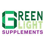 Green Light Supplements