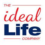 The Ideal Life Company