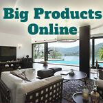 BigProductsOnline