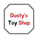 dustystoyshop