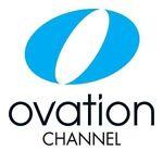 Ovation Shop