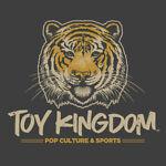 Toy Kingdom Store