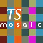 TS Mosaic