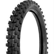 Dirt Bike Tires 80/100-21