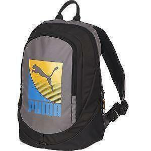 65cc5bab5f2e Puma Small Backpack