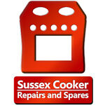 Sussex Cooker Repairs and Spares