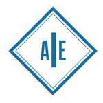 A&E Jewlery Studio