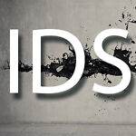 IDS International Design Supplies