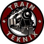 trainteknix