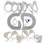 Grace's Designs
