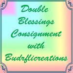 Double Blessings Consignments