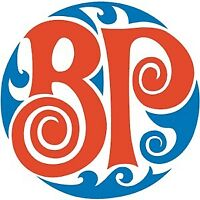 Boston Pizza Whyte Ave now hiring Cooks