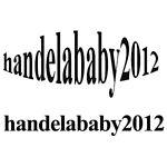handelababy2012