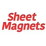 Sheet Magnets Australia