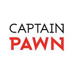 Captain Pawn