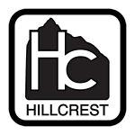 hillcrestskiandsportsinc