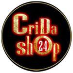 CridaShop24