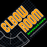 Elbow Room Innovations