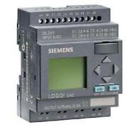 Siemens SPS