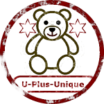 U-Plus-Unique