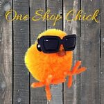 One Shop Chick