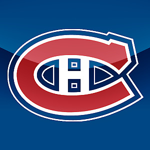 Canadiens vs Coyotes 23 janvier Gris – January 23rd Grey