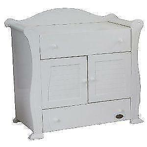 Tutti Bambini Cots Amp Nursery Furniture Ebay