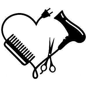 MOBILE HAIR STYLIST & BARBER!!! HAMILTON AREA