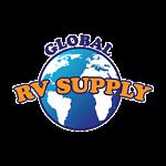 HighSky Global