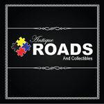 Antique Roads