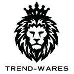 TREND-WARES