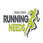 Runningneeds