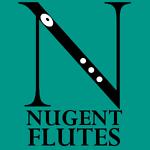 Nugent Flutes