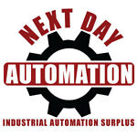 next.day.automation