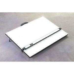 Portable Drafting Board Ebay