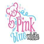 pinkbluewhite12