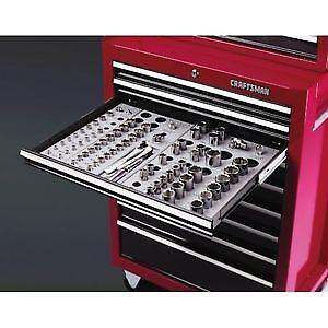 Craftsman Tool Box Set Ebay