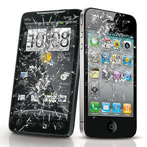 Cell Phone Repair & Unlocking Services North Shore Greater Vancouver Area image 2