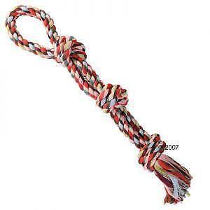 Dog Rope Toys   eBay