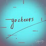 gocheersUS