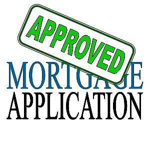 Solution: Quick Private Mortgages, Poor Credit, Easy Refinance