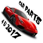 carparts4u_2017
