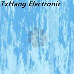 TxHang Electronic