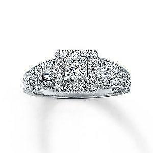 Neil lane engagement wedding ebay neil lane diamond engagement rings junglespirit Choice Image