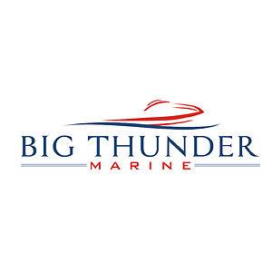 Marine Values