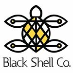 Black Shell Co
